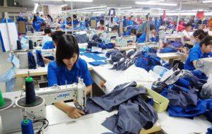 chi phí đi xuất khẩu lao động Nhật bản