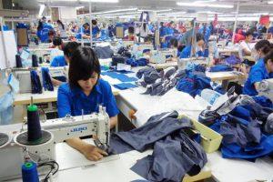 Chi phí xuất khẩu lao động Nhật Bản khoảng bao nhiêu tiền?
