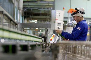 Xuất khẩu lao động Nhật Bản 2019 có gì thay đổi?