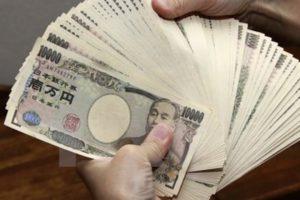 Mức lương trung bình khi đi xuất khẩu lao động Nhật Bản là bao nhiêu?