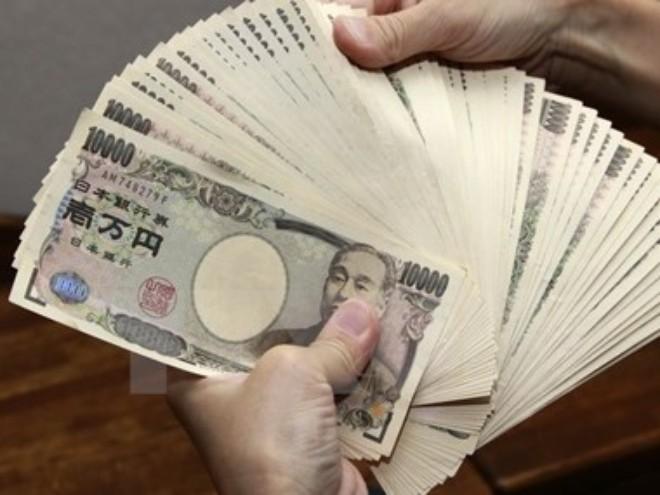chi phí xuất khẩu lao động Nhật Bản