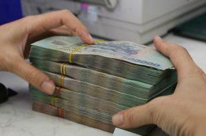 tiền chống trốn đi xkld nhật bản