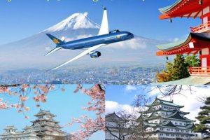 Đã từng đi du học Nhật có được đi Xuất khẩu lao động Nhật Bản nữa không?