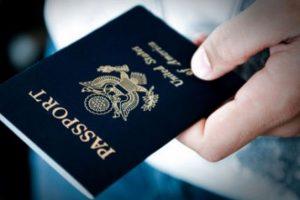 Lao động Nhật Bản có Visa vĩnh trú muốn bảo lãnh người thân sang có được không?