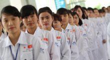 Độ tuổi phù hợp để đi xuất khẩu lao động Nhật Bản là bao nhiêu?