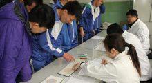 Điều kiện sức khỏe đi xuất khẩu lao động Nhật Bản và địa chỉ khám Uy tín