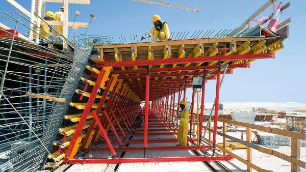 lao động xuất khẩu nhật bản ngành xây dựng