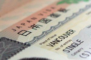 Visa kỹ năng đặc định là gì? Đối tượng nào được cấp visa kỹ năng đặc định
