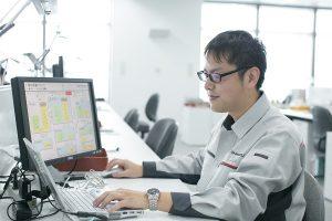 Đơn hàng kỹ sư IT – KS03