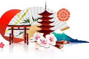 """Văn hóa Nhật Bản! Những nét """"Độc Đáo"""" và rất """"Lạ"""""""