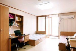 Những lưu ý khi thuê phòng trọ tại Nhật đối với Du học sinh