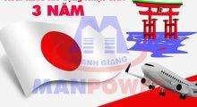Xuất khẩu lao động Nhật Bản 3 năm: Phân tích những Ưu – Nhược điểm