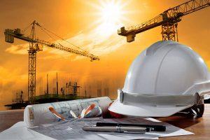 Xuất khẩu lao động ngành Kỹ sư đem đến những lợi thế gì?