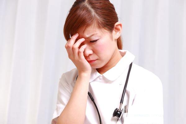 Công việc của điều dưỡng - hộ lý tại Nhật