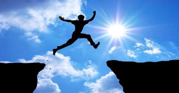 Hãy vực dậy tinh thần để chuẩn bị cho một khởi đầu mới