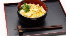 Món Oyakodon Nhật Bản – Món ăn của tình mẫu tử thiêng liêng