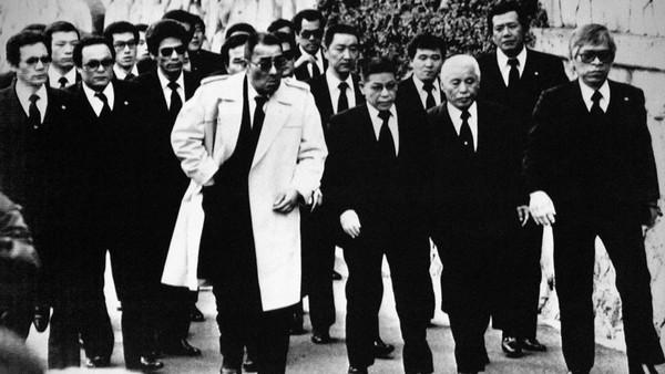 Yakuza có ảnh hưởng như thế nào tại Nhật Bản