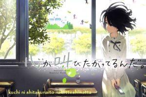 TIP hay giúp bạn học tiếng Nhật qua bài hát Easy Nhất
