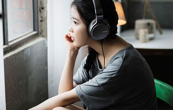 mẹo hay giúp bạn học tiếng Nhật qua bài hát hiệu quả