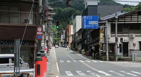 XKLĐ tỉnh Fukui Nhật Bản có tốt không