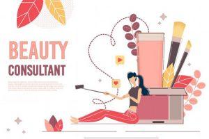 ĐƠN TUYỂN NS TRONG NƯỚC (Beauty Consultant) – VNG23