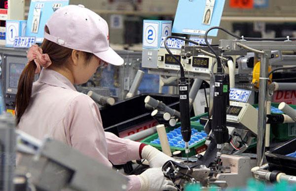 HIỂU ĐÚNG về Tokutei ngành Điện – Điện tử