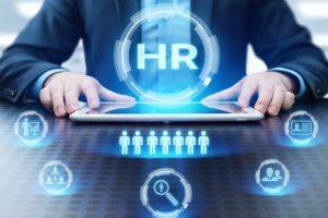 ĐƠN TUYỂN NS TRONG NƯỚC (HR Manager) – VNG21