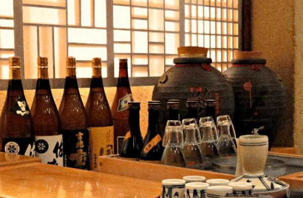 Rượu Kochi