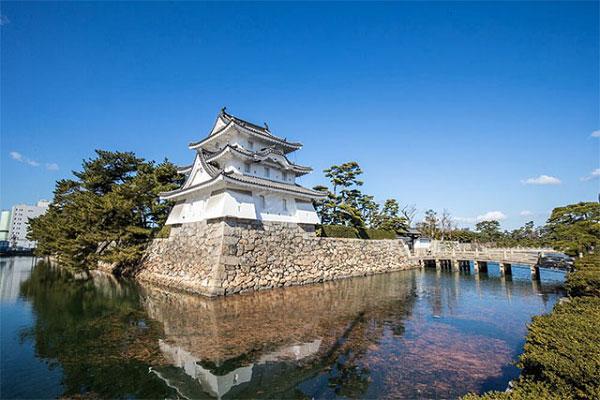thành Takamatsu