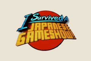"""Top 10 Gameshow Nhật Bản """"SIÊU BỰA"""" và """"HÀI HƯỚC"""""""