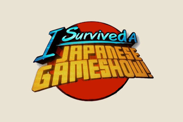 """Gameshow Nhật Bản """"SIÊU BỰA"""" và """"HÀI HƯỚC"""""""