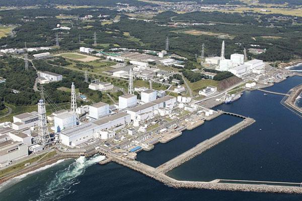 Fukushima đã khôi phục như thế nào