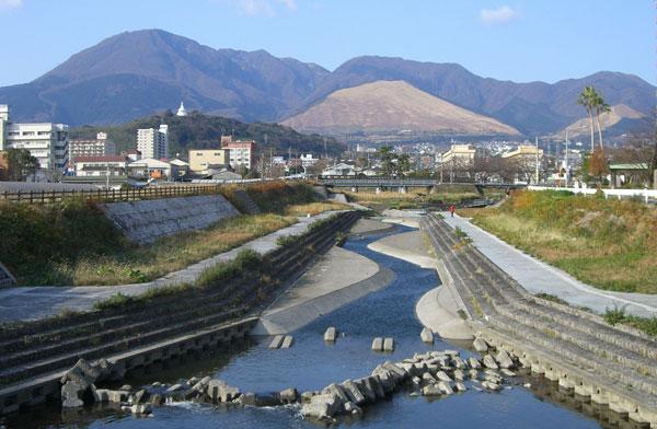 XKLĐ tại tỉnh Oita Nhật Bản