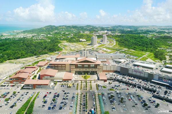 tuyển dụng tại tỉnh Okinawa Nhật Bản