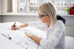 ĐƠN TUYỂN NS TRONG NƯỚC (Architecture Designer) – VNG89