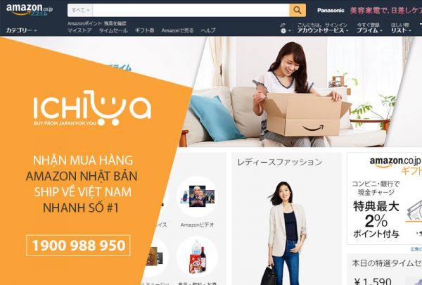 TOP siêu thị Nhật Bản giá rẻ cho người Việt sống ở Nhật